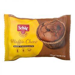Schär Muffin csokoládés 65 g
