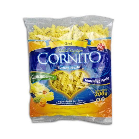 Cornito Orsó 200 g