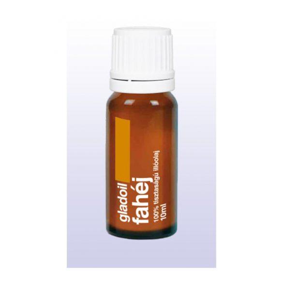 Gladoil Fahéj illóolaj 10 ml