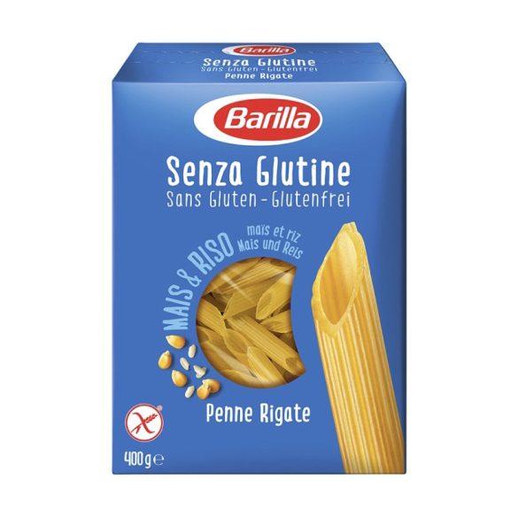 Barilla Penne Rigate 400 g