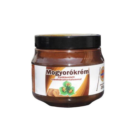 Dia-Wellness Mogyorókrém 250 g