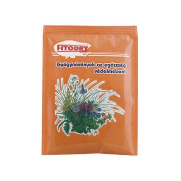 Fitodry kökényvirág, 30 g