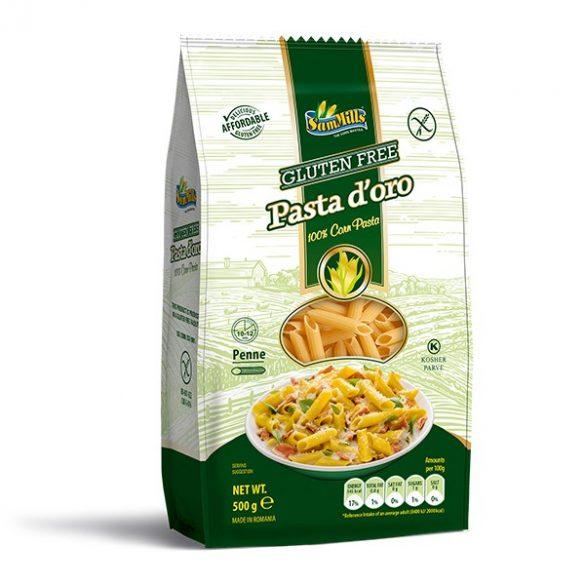 Pasta D'Oro Penne 500 g