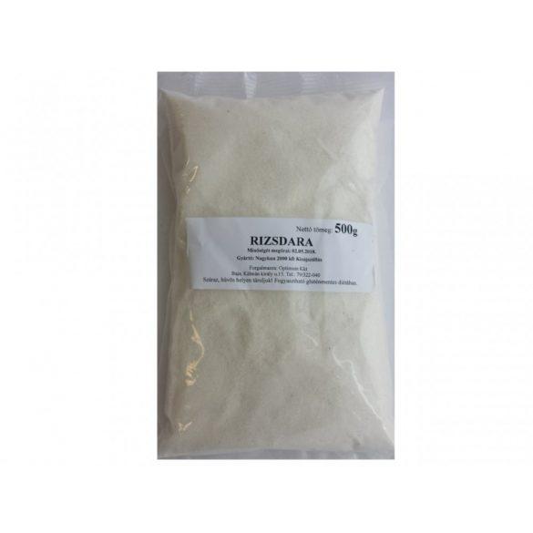 Mester Rizsdara 500 g
