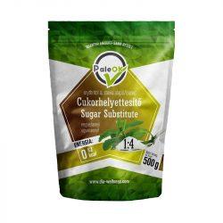 Dia-Wellness Paleolit cukorhelyettesítő 1:4 500 g