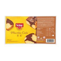 Schär Marble Cake márványkalács 250 g