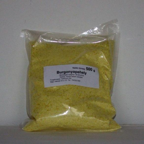 Mester burgonyapehely 500 g