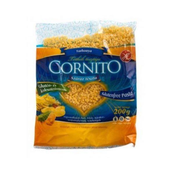 Cornito gluténmentes tarhonya 200 g