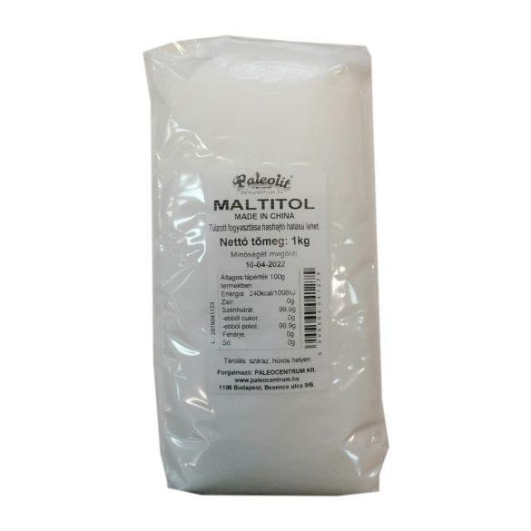 Paleolit Maltitol 1000 g