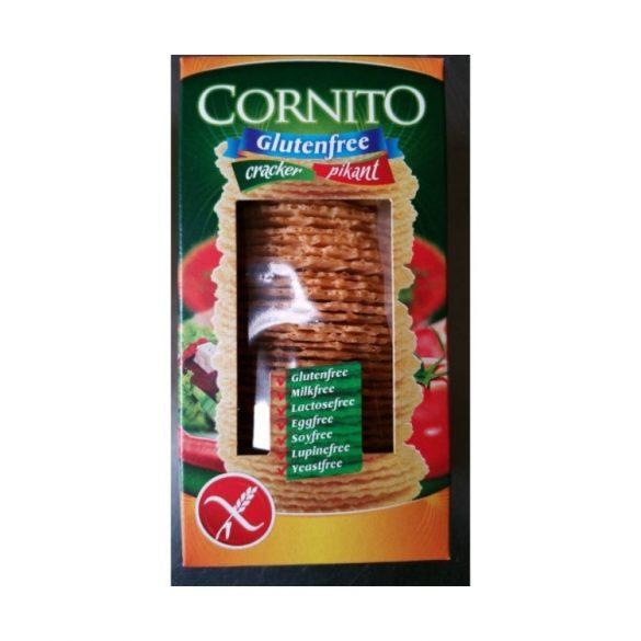 Cornito Pikáns ostya 60 g