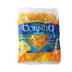Cornito gluténmentes fodros nagykocka 200 g