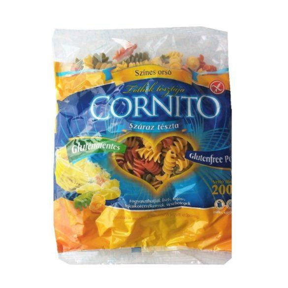 Cornito Színes orsó 200 g