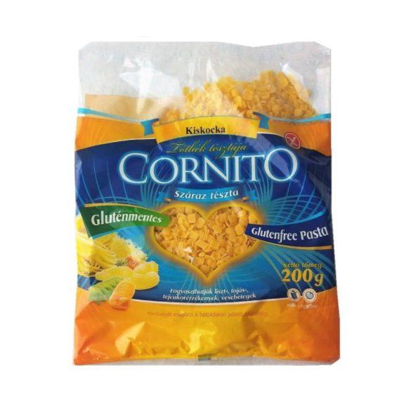 Cornito Kiskocka 200 g