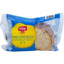 Schär Pane Casereccio kenyér 240 g