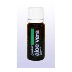 Gladoil Aloe Vera illóolaj 10 ml