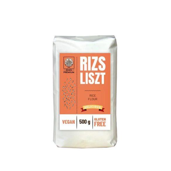 Éden Prémium Rizsliszt 500 g