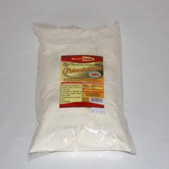 Mester gluténmentes palacsintapor 1kg