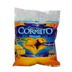 Cornito Spagetti 200 g