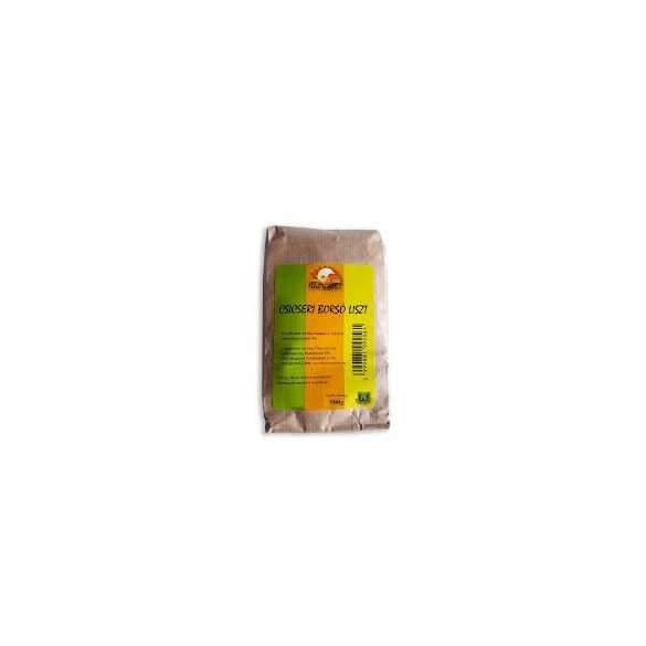 Naturbit Csicseriborsó liszt 500 g