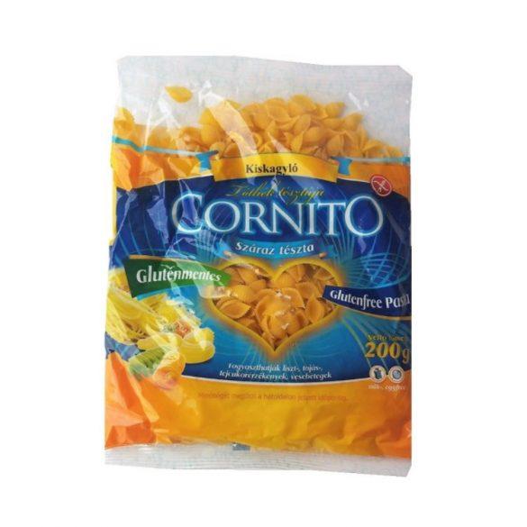 Cornito Kiskagyló 200 g