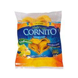 Cornito gluténmentes cérnametélt 200 g