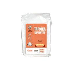 Éden Prémium Gluténmentes Tápióka keményítő 250g