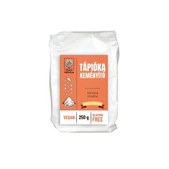 Éden Prémium Tápióka keményítő 250 g