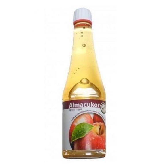 Dia-Wellness PaleOK Almacukor 500 ml