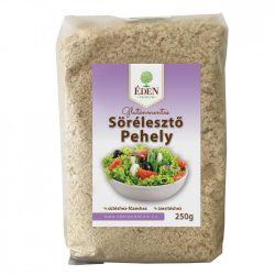 Éden Prémium Gluténmentes Sörélesztőpehely 250 g
