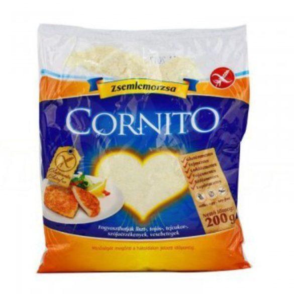 Cornito Zsemlemorzsa 200 g