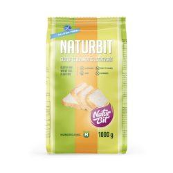 Naturbit Kenyérpor 1000 g