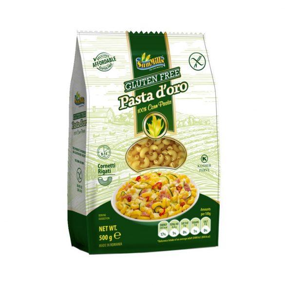Pasta D'Oro Szarvacska 500 g