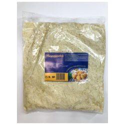 Cornito Burgonyapehely 200 g