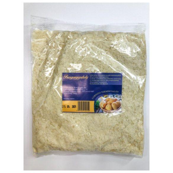 Cornito gluténmentes burgonyapehely - 200 g