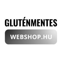 Haas natural vanilia ízű öntet por 15g