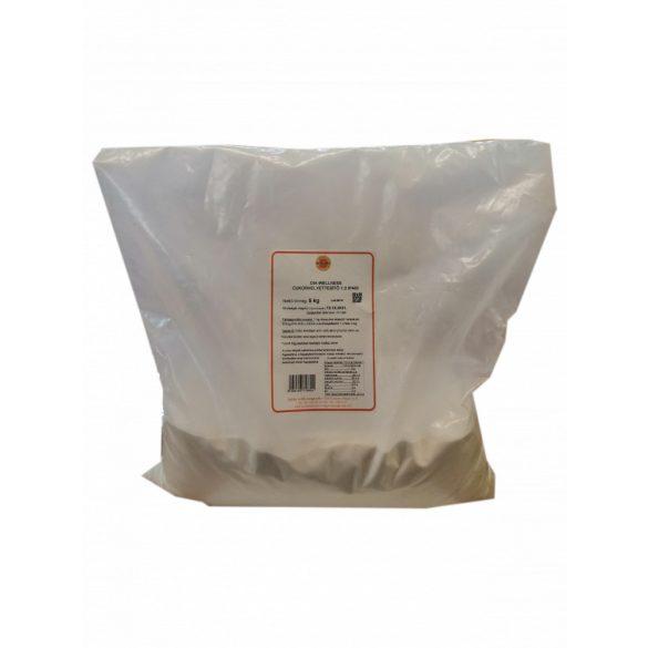 Dia-Wellness cukorhelyettesítő 1:2 5 kg