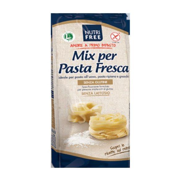 Nutri Free Mix per Pasta Fresca tésztaliszt 1000 g