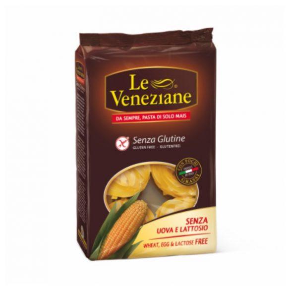 Le Veneziane Fettucce szélesmetélt 250 g